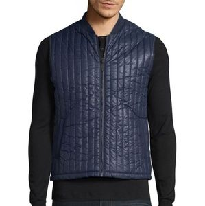 Nwt! Highline Collective Vest